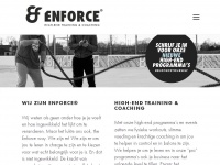 enforce.nl