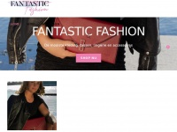 fantastic-fashion.nl