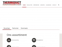 thermoduct.be