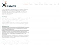 xi-ontwerp.nl