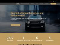 roorda-chauffeursdiensten.nl