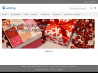 Woei.shop - Home page