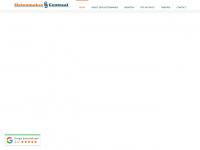 Slotenmakercentraal.nl - Slotenmaker Centraal - Den Haag - Openen Deuren Binnen 30min. 24/7!