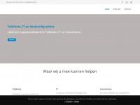 linkcom.be