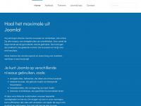 joomlacursussen.nl