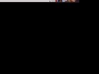 cafedesigaar.nl