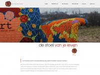 destoelvanjeleven.nl