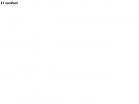 webteam4u.nl