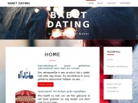 babet-dating.nl
