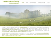 landschapsbeleving.be
