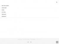 vijfadvies.nl