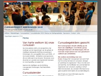 cursusprojectamerongen.nl