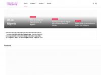 checklistvakantie.nl