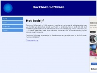 dockhornsoftware.nl