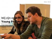 werkenbijvanmeijel.nl