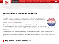 onlinecasino-now.nl