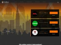 onlinecasinogokken.be