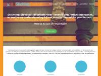 stichtingelevator.nl