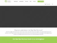 byebyeburnout.nl