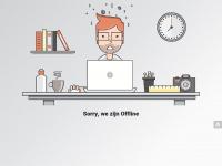 autocrewhengelo.nl