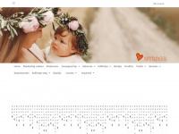 koffertjeenco.nl