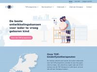 top-eop.nl