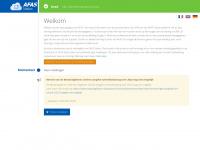 Afasstatus.nl