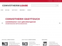 convotherm.lease