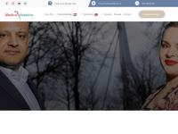 medicaestetica.nl