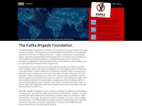 kafkabrigade.org