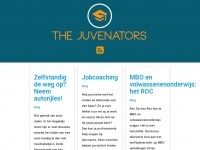 thejuvenators.com