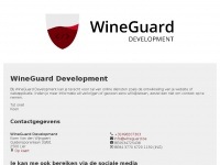 wineguard.be