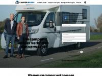 camperinkoop.nl
