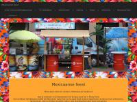 mexicaanse-feest.nl