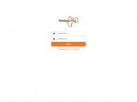 webmail-plus.nl