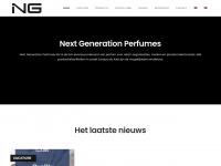 ng-perfumes.nl