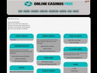 online-casinos-free.com