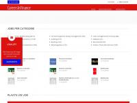 careersinfinances.com