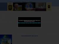 transmissionbelgium.be