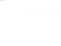 Home | RWinvest