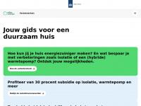 verbeterjehuis.nl