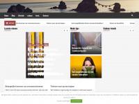 rinieluykx.nl