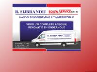 bouwservice-echt.nl