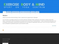 exercisebodyandmind.nl