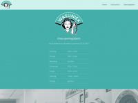 Wasuniek.nl - Wasuniek Zandvoort
