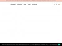 Tefête.be - Webshop voor feestversiering en tafeldecoratie
