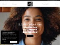 uw-keukenspeciaalzaak.nl