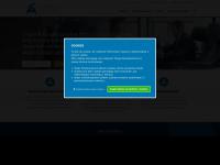 aaa-riskfinance.pl
