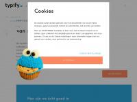 typify.com