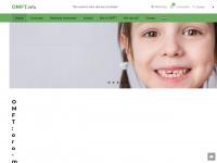 omft.info
